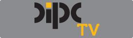 DIPC TV